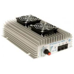 HLA-150/V PLUS - Amplificador lineal RM HLA-150v Plus para HF. 150 W