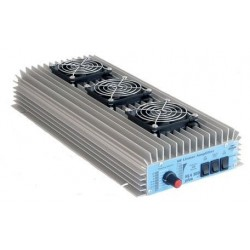 HLA-300/V P - Amplificador lineal RM HLA-300V para HF 300 W