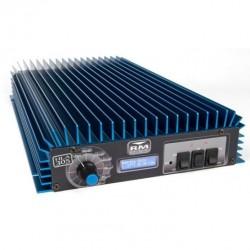 HLA-305 - Amplificador lineal RM HLA-305 para HF. 250 W