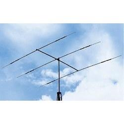 A3S - Antena directiva HF CUSHCRAFT
