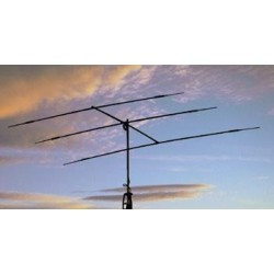 A3WS - Antena directiva HF CUSHCRAFT