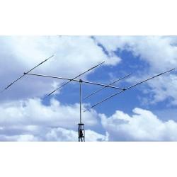 A4S - Antena directiva HF CUSHCRAFT