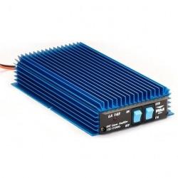 Amplificador lineal RM LA-145