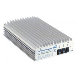 Amplificador lineal RM VLA-200-2 para VHF