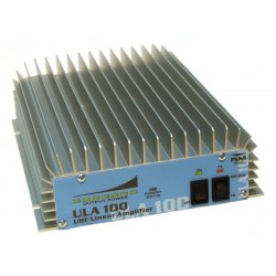 Amplificador lineal RM ULA-100-1 para UHF