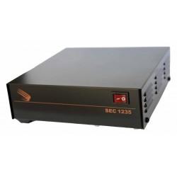 RPS-1235-SM - Fuente alimentación conmutada 35 A