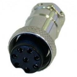 CONECTOR MICROONO 8 PIN