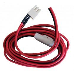AV-IW2000 - Cable alimentación de 3 m