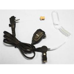 JD-MAT-VX351 VX246 - Micro-auricular