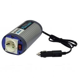 A-301/150-24U - Inversor para 150W/24V/220V
