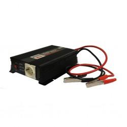 A-301/800-24 - Inversor para 800W/24V/220V