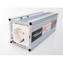 SP-350-USB 12/24V - Inversor para 350 W