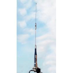 DX-AZ-506 - Antena móvil 144-430 MHz