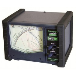 CN-801-HP3 - Medidor R.O.E. y watímetro