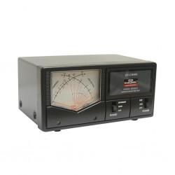 DX-CN-400-N - Medidor ROE y watímetro