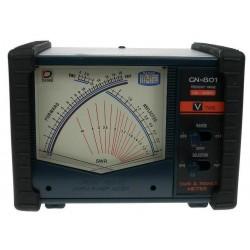 CN-801-VN - Medidor R.O.E. y watímetro