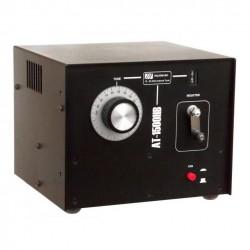 AT-1500-HB - Acoplador de antena
