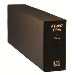 AT-897-PLUS - Acoplador de antena