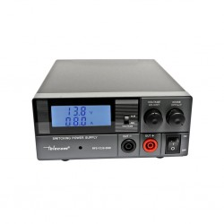 RPS-1230-SWD - Fuente de alimentación conmutada