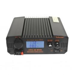 FPS-30-WVD - Fuente de alimentación conmutada