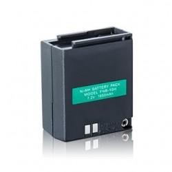 FNB-10-H - Batería para YAESU