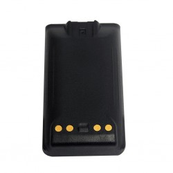 FNB-V-113-LI - Batería para VERTEX