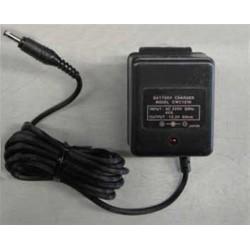 CWC-151 - Cargador lento para baterías